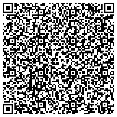 QR-код с контактной информацией организации Торговый Дом «Тулаэлектропривод»