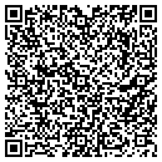QR-код с контактной информацией организации СОЛИД СИСТЕМС ЗАО
