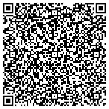 QR-код с контактной информацией организации КОМИТЕТ ПОГРАНИЧНЫХ ВОЙСК РБ ГОСУДАРСТВЕННЫЙ