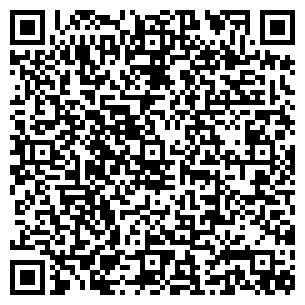 QR-код с контактной информацией организации ИВА ОАО