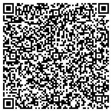 QR-код с контактной информацией организации ЛИВЕНСКОЕ ЗАО ПО ОТКОРМУ КРУПНОГО РОГАТОГО СКОТА