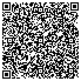 QR-код с контактной информацией организации ЛИВЕНСКИЙ ЦЕНТР ГОССАНЭПИДНАДЗОРА
