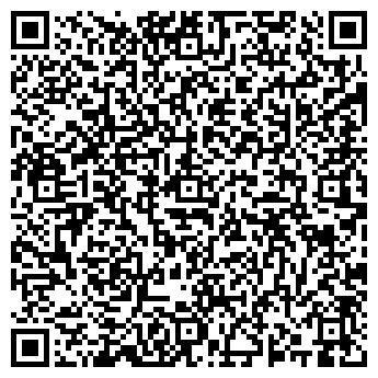 QR-код с контактной информацией организации МЕТРОПОЛИТЕН МИНСКИЙ КУП