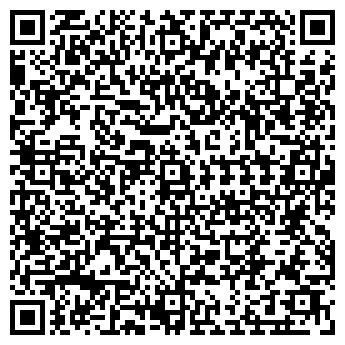 QR-код с контактной информацией организации ЛИВЕНСКОЕ МЯСО, ОАО