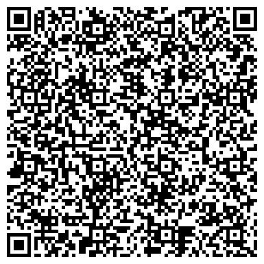 QR-код с контактной информацией организации ООО ЛИВЕНСКАЯ КОНДИТЕРСКАЯ ФАБРИКА
