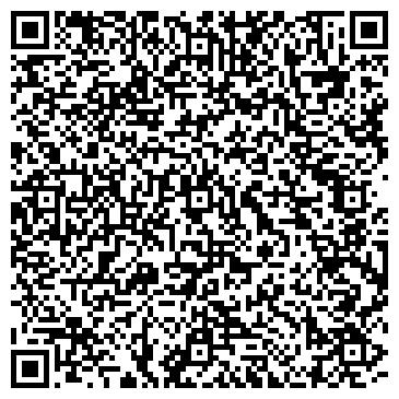 QR-код с контактной информацией организации ОРЛОВСКИЙ СОЦИАЛЬНЫЙ КОММЕРЧЕСКИЙ БАНК