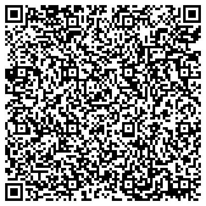 QR-код с контактной информацией организации ИП Творческая мастерская Стегачевой Натальи