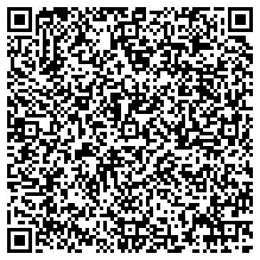 QR-код с контактной информацией организации МИНИСТЕРСТВО ПРОМЫШЛЕННОСТИ РБ