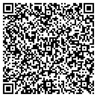 QR-код с контактной информацией организации ЛИПЕЦКЭЛЕКТРОСВЯЗЬ-СЕРВИС