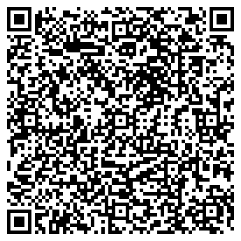 QR-код с контактной информацией организации ЛИПЕЦК-МОБАЙЛ, ЗАО