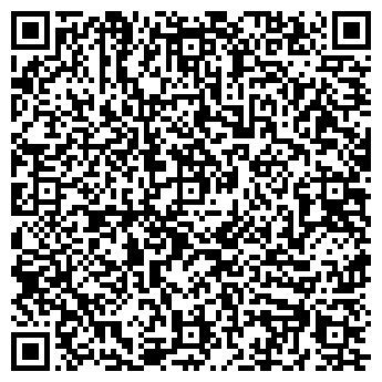 QR-код с контактной информацией организации МОБИЛ-ТЕЛЕКОМ-ЛИПЕЦК