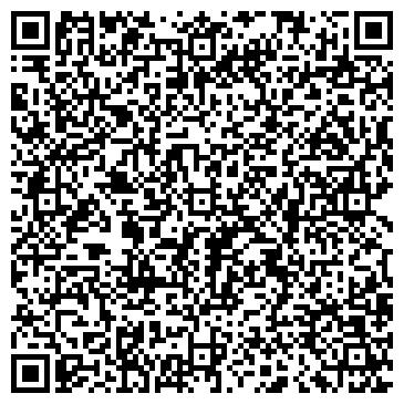 QR-код с контактной информацией организации УПРАВЛЕНИЕ СПЕЦСВЯЗИ ПО ОБЛАСТИ