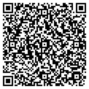 QR-код с контактной информацией организации ЭКСКОМ-ЛИПЕЦК