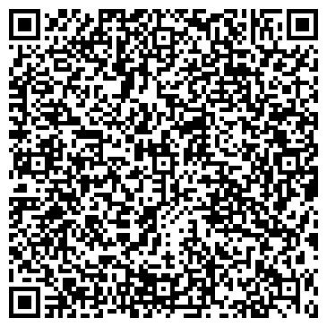 QR-код с контактной информацией организации ЭКСПЛУАТАЦИОННО-ТЕХНИЧЕСКИЙ УЗЕЛ СВЯЗИ (ЭТУС)