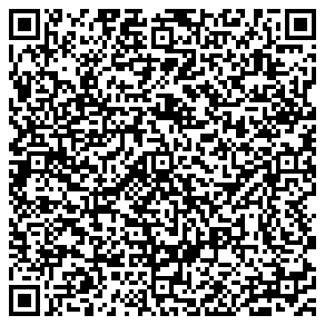 QR-код с контактной информацией организации ЛИПЕЦКЭЛЕКТРОСВЯЗЬ ФИЛИАЛ ОАО ЦЕНТРТЕЛЕКОМ