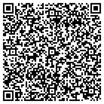 QR-код с контактной информацией организации УПРАВЛЕНИЕ ГОССВЯЗЬНАДЗОРА