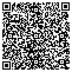 QR-код с контактной информацией организации ОПС