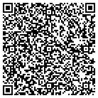 QR-код с контактной информацией организации ОПС ПЕРЕВОДНОЙ УЧАСТОК