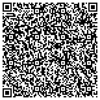 QR-код с контактной информацией организации ТЕЛЕФОННО-ТЕЛЕГРАФНАЯ СТАНЦИЯ ОАО ЛИПЕЦКЭЛЕКТРОСВЯЗЬ