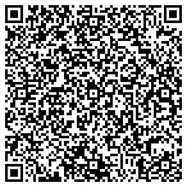 QR-код с контактной информацией организации ПОЧЕТНОЕ КОНСУЛЬСТВО РЕСПУБЛИКИ КИПР В РБ