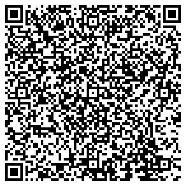 QR-код с контактной информацией организации ПРЕДСТАВИТЕЛЬСТВО WRIGLEY GMBH ООО