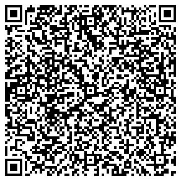 QR-код с контактной информацией организации БАШМАЧОК ООО ОБУВЬБЫТСЕРВИС № 3