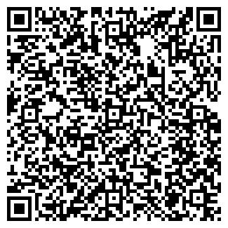 QR-код с контактной информацией организации НОВОСТЬ, ООО