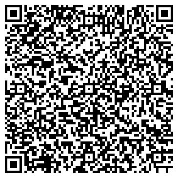 QR-код с контактной информацией организации ПРИЕМНЫЙ ПУНКТ БАННО-ПРАЧЕЧНОГО ХОЗЯЙСТВА