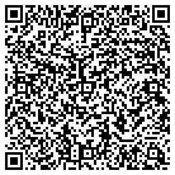 QR-код с контактной информацией организации ООО ОТДЕЛОЧНЫЕ ТЕХНОЛОГИИ