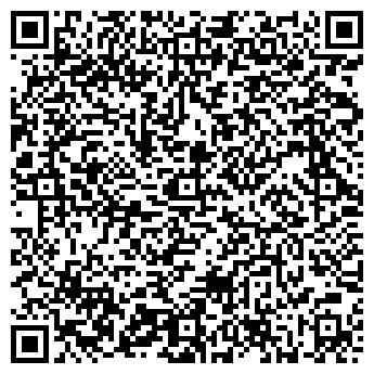 QR-код с контактной информацией организации ПЕШКОВА С. Н., ЧП