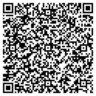QR-код с контактной информацией организации ЯРИКОВ В.В., ЧП