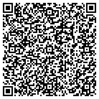 QR-код с контактной информацией организации ПРОМСТРОЙИЗОЛЯЦИЯ, ЗАО