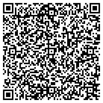 QR-код с контактной информацией организации СЛУЖБА ЭНЕРГЕТИКА УП