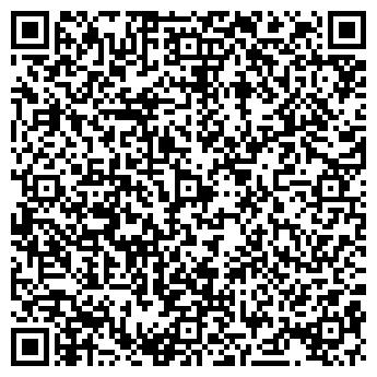 QR-код с контактной информацией организации ЭЛЕКТРОМОНТАЖГАЗСТРОЙ, ООО