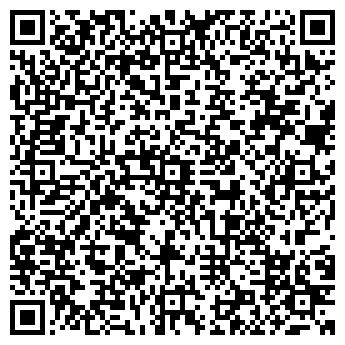 QR-код с контактной информацией организации ЭЛЕКТРОМОНТАЖ-ПЛЮС, ООО
