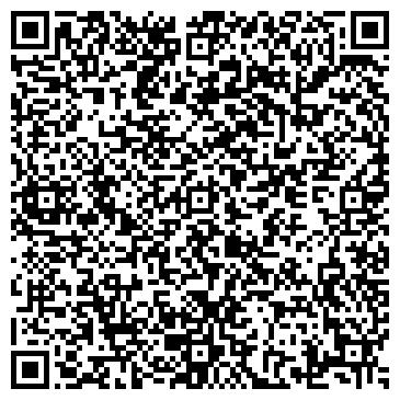 QR-код с контактной информацией организации ЮГОВОСТОКЭЛЕКТРОМОНТАЖ-СЕРВИС