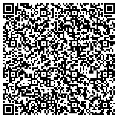 QR-код с контактной информацией организации РЕСТАВРАЦИОННО-ПРОИЗВОДСТВЕННОЕ ПРЕДПРИЯТИЕ УПРАВЛЕНИЯ КУЛЬТУРЫ АДМИНИСТРАЦИИ ОБЛАСТИ