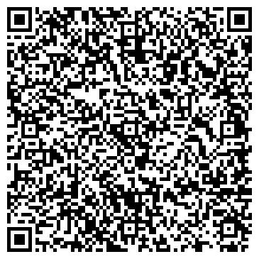 QR-код с контактной информацией организации НАЛАДКА ЮГОВОСТОКЭЛЕКТРОМОНТАЖ-2