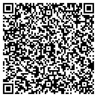 QR-код с контактной информацией организации ООО ТЯЖСТРОЙСЕРВИС