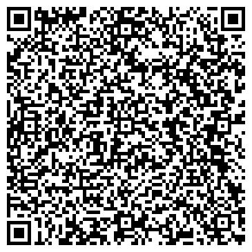 QR-код с контактной информацией организации ПУНКТ ПРОКАТА ООО ГОРИЗОНТ № 11