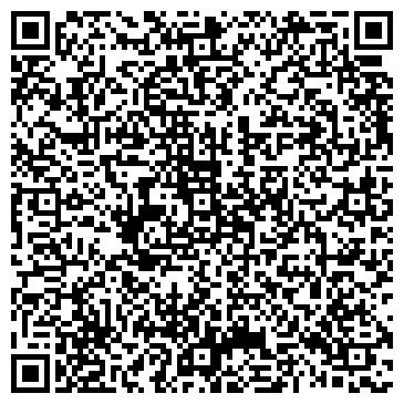 QR-код с контактной информацией организации ИНФОРМАЦИОННО-ПРОКАТНЫЙ ЦЕНТР