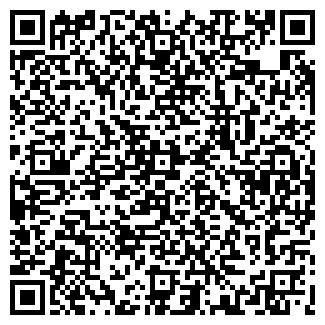 QR-код с контактной информацией организации ОАО ПОДЪЕМ