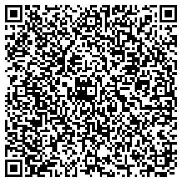 QR-код с контактной информацией организации СЛУЖБА ДОМАШНЕГО СЕРВИСА ЧП СЫЧЕВ