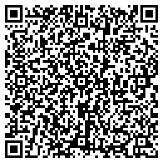QR-код с контактной информацией организации СТРОИТЕЛЬ-2