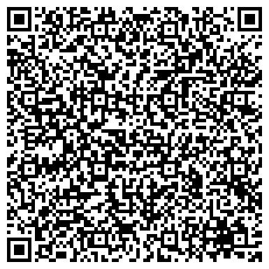 QR-код с контактной информацией организации ЦЕНТР ЭКСПЕРТИЗ И ИСПЫТАНИЙ В ЗДРАВООХРАНЕНИИ РУП
