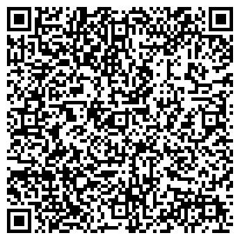 QR-код с контактной информацией организации МАГАЗИН РИТУАЛЬНЫХ ПРИНАДЛЕЖНОСТЕЙ