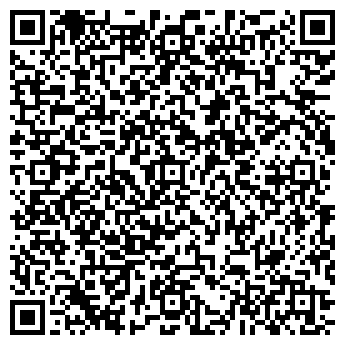 QR-код с контактной информацией организации ООО ПОКОЙ СЕРВИС