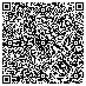 QR-код с контактной информацией организации АВИАКОМПАНИЯ ТРАНСАВИАЭКСПОРТ РУП