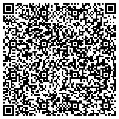 QR-код с контактной информацией организации ЦЕНТР АУДИТА, БУХГАЛТЕРИИ И ПРИКЛАДНОЙ ИНФОРМАТИКИ, ООО
