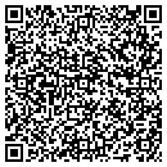 QR-код с контактной информацией организации ЮНИКОМ-Л, ООО